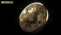 BITCOIN DONDERT DOOR GRENS $4.000 HEEN – OPNIEUW GROTE VERLIEZEN OP DE CRYPTOMARKT EN STEUN VOOR BITCOIN MOGELIJK PAS OP $3.100
