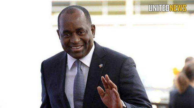 SURINAME EN DOMINICA COMMITTEREN ZICH AAN BESCHERMING CARIBISCHE IDENTITEIT