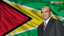 REVIEW ALL OIL CONTRACTS SIGNED BY US; GET BETTER VALUE FOR THE PEOPLE – JAGDEO TO GOVT.