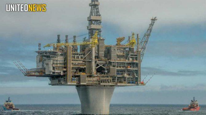 GUYANA MAY BE THE NEXT BIG BEAST IN GLOBAL OIL