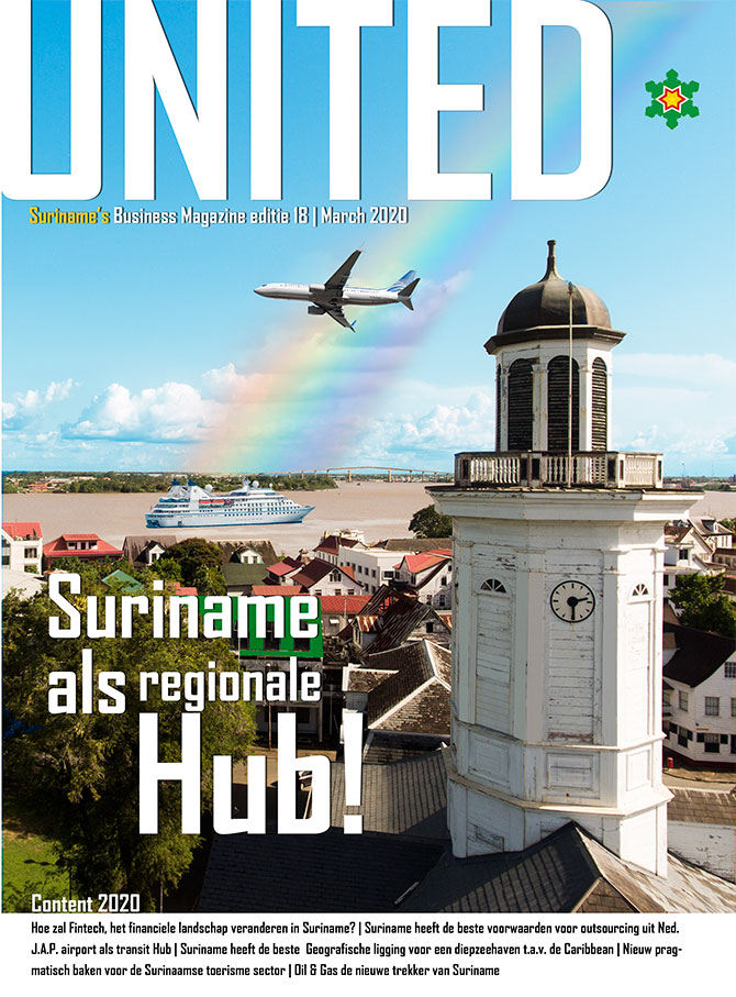 unitedmag